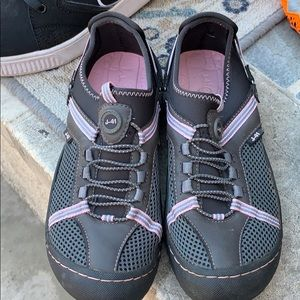 Women's Shoes Used